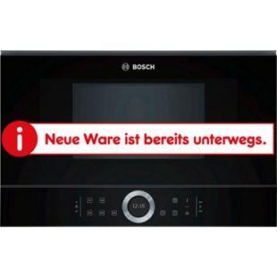 Bosch Mikrowelle BFL634GB1 Serie | 8 - Bild 1