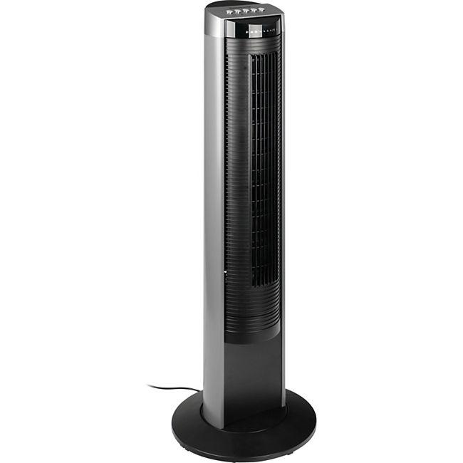 Honeywell Ventilator HO-5500RE - Bild 1