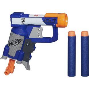 Hasbro Nerf Gun Nerf N-Strike Elite Jolt - Bild 1
