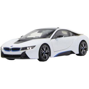 Jamara RC BMW i8 - Bild 1