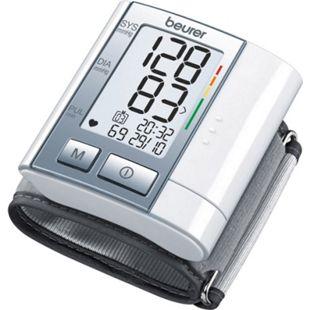 Beurer Blutdruckmessgerät BC 40 - Bild 1