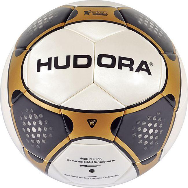 Hudora Ball Fußball League Gr. 5 - Bild 1