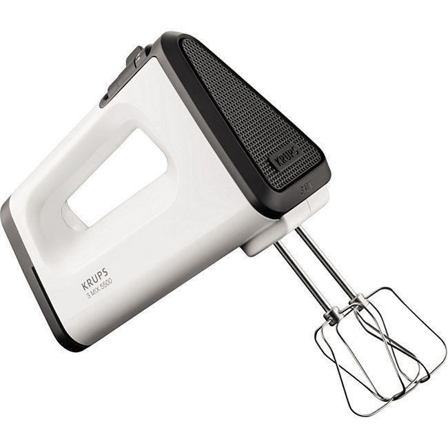 Krups Handmixer Handmixer 3 Mix 5500 GN5021 - Bild 1
