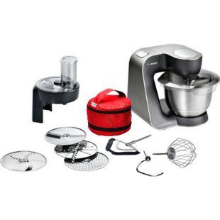 Bosch Küchenmaschine MUM59N26DE - Bild 1
