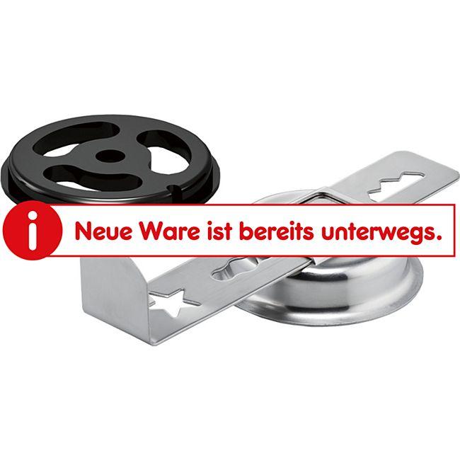 Bosch Aufsatz Spitzgebäckvorsatz MUZ9SV1 - Bild 1