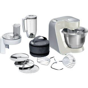 Bosch Küchenmaschine CreationLine MUM58L20 - Bild 1
