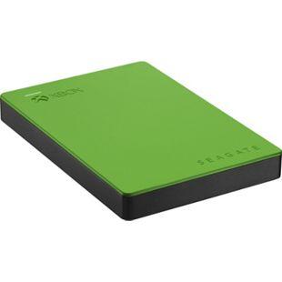 Seagate Festplatte Game Drive for Xbox 4 TB - Bild 1