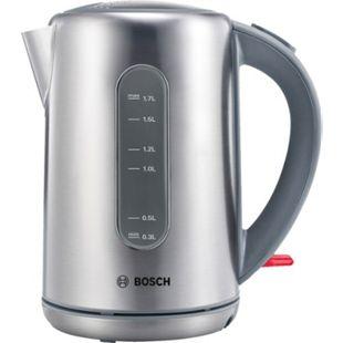 Bosch Wasserkocher TWK7901 - Bild 1
