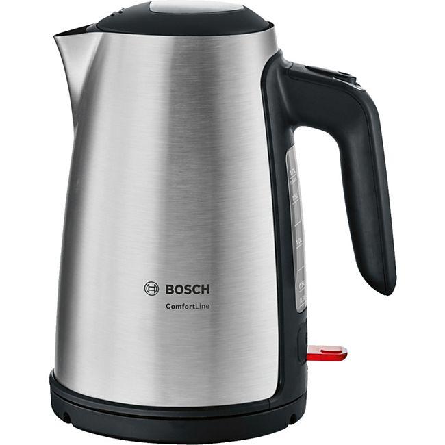 Bosch Wasserkocher TWK6A813 - Bild 1