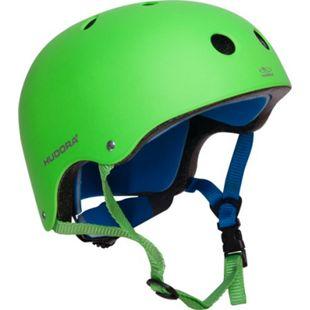 Hudora Helm Skaterhelm - Bild 1