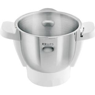 Krups Rührschüssel Ersatzschüssel XF550D - Bild 1