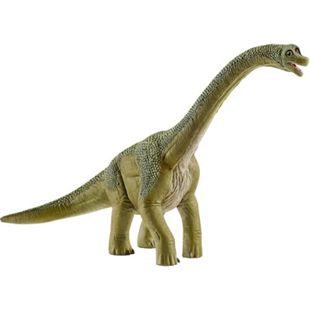 Schleich Spielfigur Brachiosaurus - Bild 1