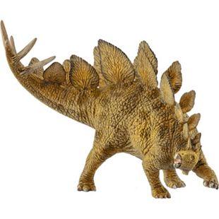 Schleich Spielfigur Stegosaurus - Bild 1