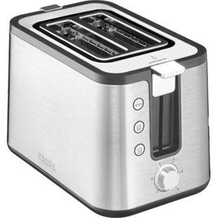 Krups Toaster Control Line KH 442D - Bild 1