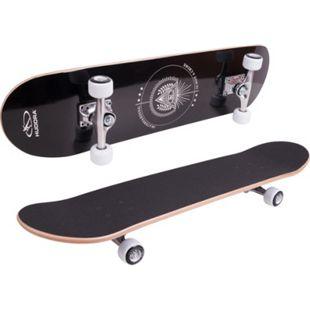 Hudora Skateboard Skateboard Columbia Heights . - Bild 1