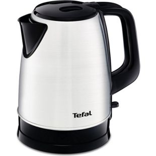 Tefal Wasserkocher KI150D - Bild 1