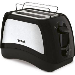 Tefal Toaster Delfini Plus TT131D - Bild 1