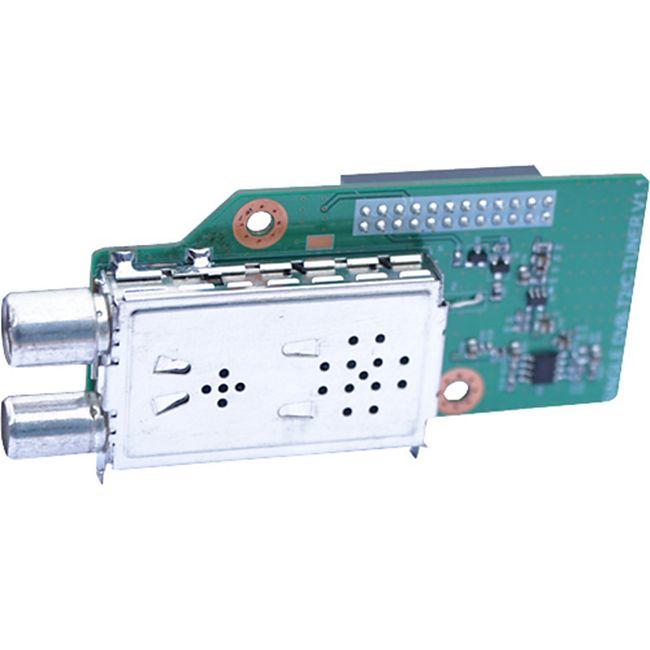 GigaBlue Tuner DVB-C/T2 Tuner - Bild 1
