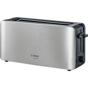 Bosch Toaster Langschlitz-Toaster TAT6A803 ComfortLine - Bild 1