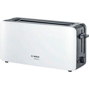 Bosch Toaster Langschlitz-Toaster TAT6A001 ComfortLine - Bild 1