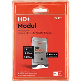 HD+ CI-Modul CI Plus Modul inkl. HD+ Karte - Bild 1