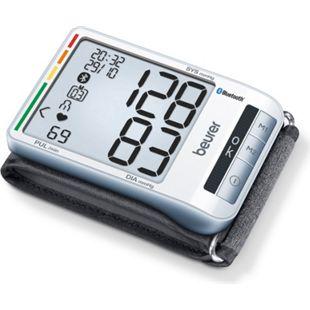 Beurer Blutdruckmessgerät BC 85 - Bild 1