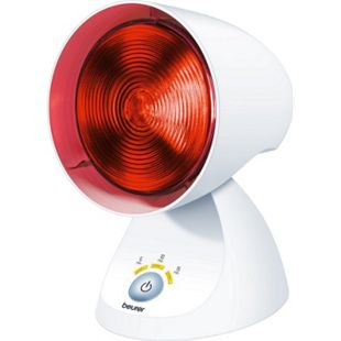 Beurer Infrarotlampe IL 35 - Bild 1
