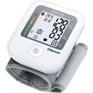 Sanitas Blutdruckmessgerät SBC 53 - Bild 1