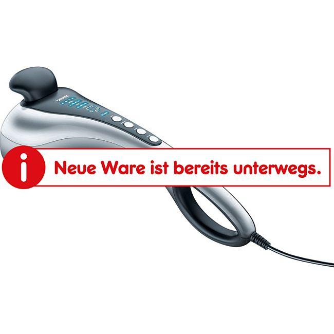Beurer Massagegerät MG 100 Infrarot-Klopf-Massagegerät - Bild 1