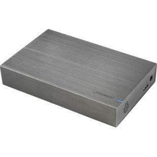 """Intenso Festplatte 3,5"""" Memory Board 4 TB - Bild 1"""