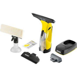 Kärcher Fenstersauger Fenstersauger WV 5 Premium Non-Stop Cleaning Kit - Bild 1