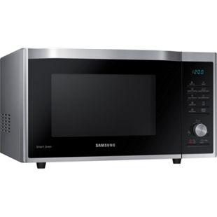 Samsung Mikrowelle MC32J7055CT/EG - Bild 1