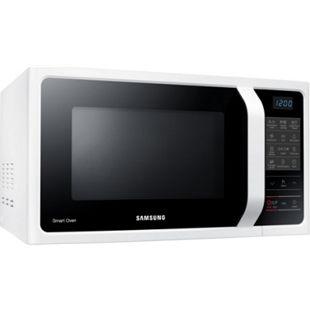 Samsung Mikrowelle MC28H5013AW/EG - Bild 1