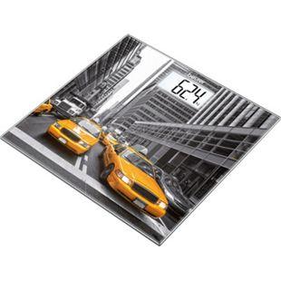 Beurer Waage Personenwaage GS 203 New York - Bild 1