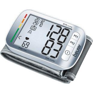 Beurer Blutdruckmessgerät BC 50 - Bild 1
