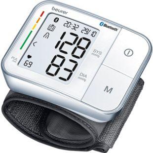 Beurer Blutdruckmessgerät BC 57 - Bild 1