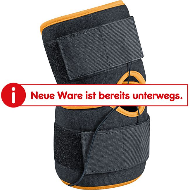 Beurer Massagegerät Knie- und Ellenbogen TENS - Bild 1
