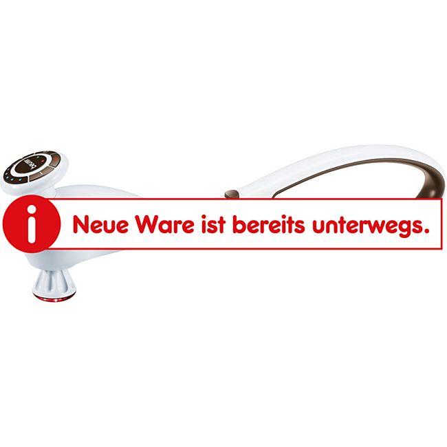 Beurer Massagegerät MG 510 To Go - Bild 1
