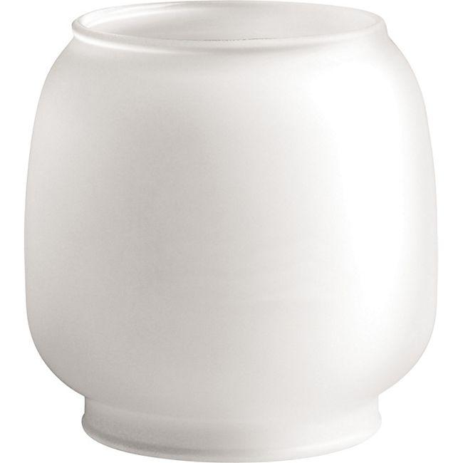 Campingaz Ersatzglas Ersatzglas Rund, Größe M - Bild 1