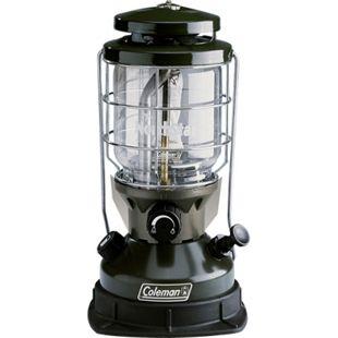 Coleman Benzinlampe Northstar Benzin-Laterne - Bild 1