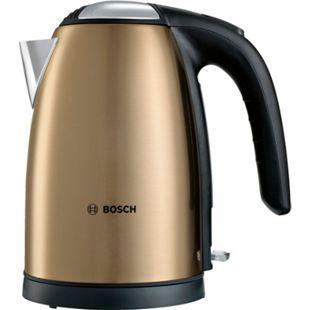Bosch Wasserkocher TWK7808 - Bild 1