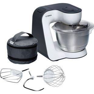 Bosch Küchenmaschine StartLine MUM54A00 - Bild 1