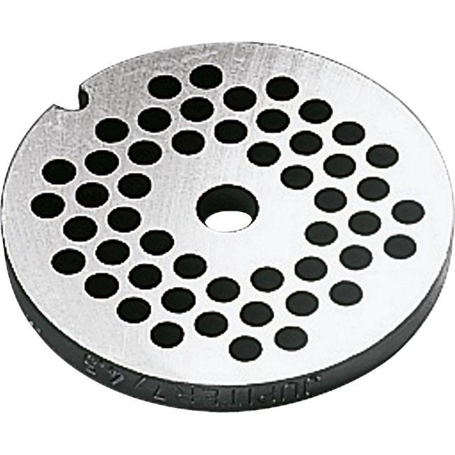 Bosch Aufsatz Ersatz-Lochscheibe MUZ8LS4 - Bild 1