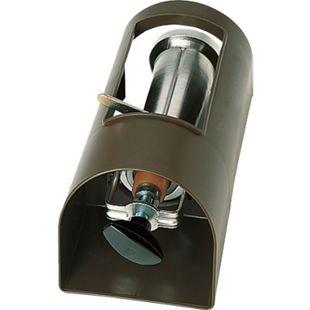 Bosch Küchenmaschine Fruchtpressenvorsatz MUZ45FV1 - Bild 1