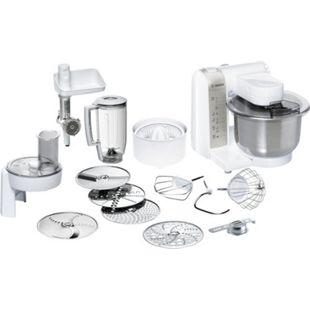 Bosch Küchenmaschine MUM48140DE - Bild 1