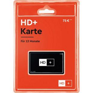 HD+ Smartcard Karte 12 Monate - Bild 1