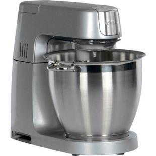 Kenwood Küchenmaschine Chef XL Elite KVL6320S - Bild 1