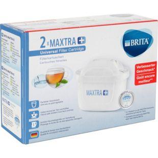 Brita Wasserfilter MAXTRA+ Pack 2 - Bild 1