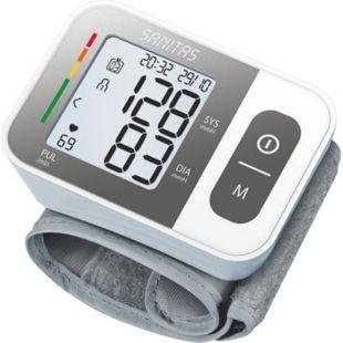 Sanitas Blutdruckmessgerät SBC 15 - Bild 1