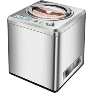 Unold Eismaschine Exklusiv 48872 - Bild 1